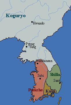map taekwondo