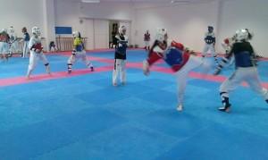 sport 2a