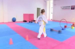 zasto-je-taekwondo-super-za-djecu-poboljsava-se-i-agilnost-482x321-20140414-20140409141651-07091485730a87a700d1f467b6bec513