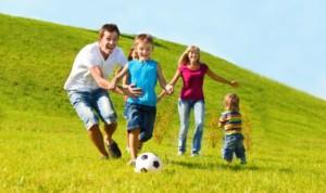obitelj-djeca-igra625Shutter
