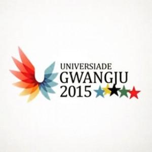 University logo1