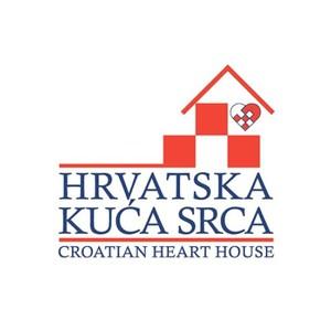 kuća srca 1