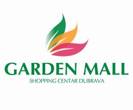 Garden-Mall-logo