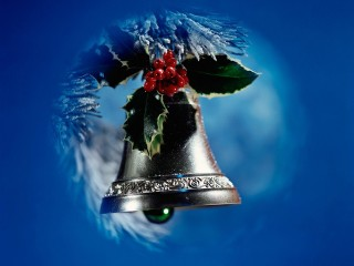 large-christmas-bells