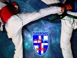 plakat_TKD_turnir_Zapresica-300x227