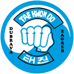 TK DUBRAVA logo