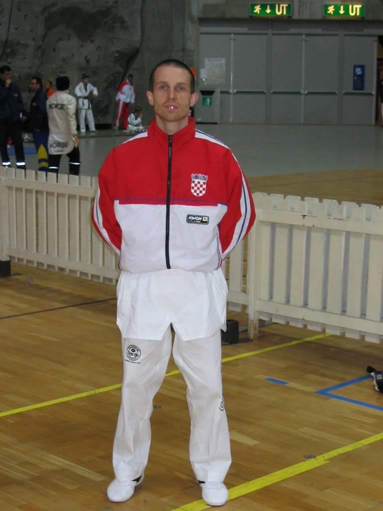 Ivan Mažar