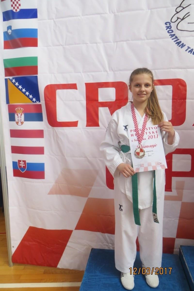 medjunarodno prvenstvo hrvatske 025