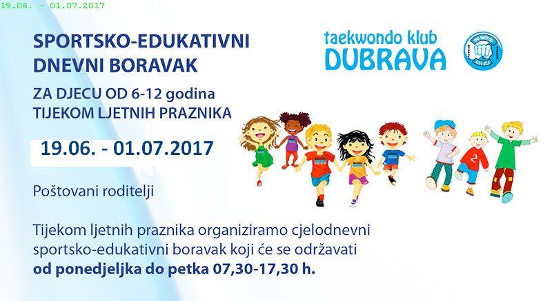 dnevni_boravak_slide_3