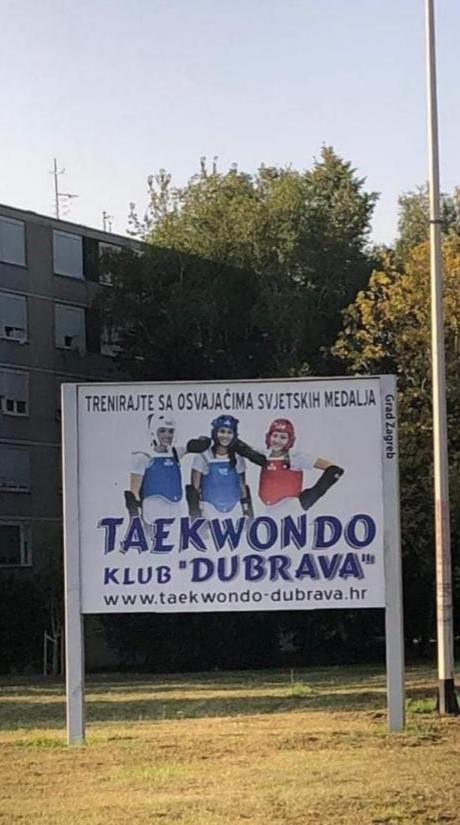 jumbo plakat 2019