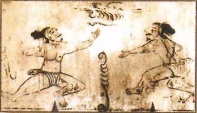 povijest-taekwondoa