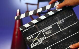 Snimanje-filma